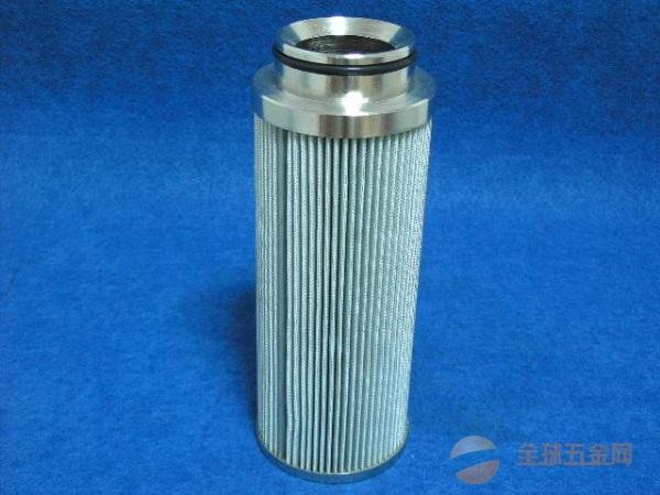 雅歌液压滤芯V5.1206-06,