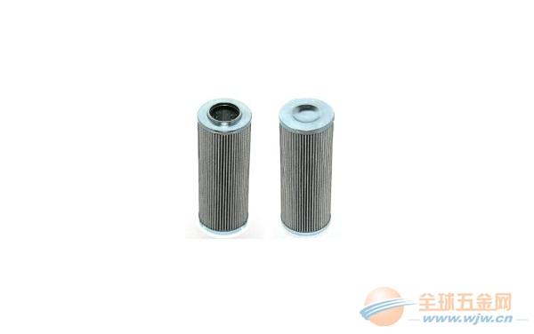 雅歌液压滤芯V5.1240-06