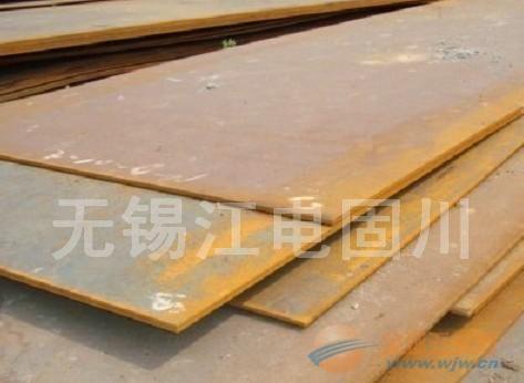 SA387Gr11Cl2钢板无锡SA387Gr11Cl2钢板