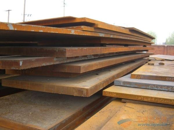 SA387Gr91CL2钢板无锡SA387Gr91CL2钢板