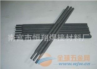 日本东海溶业YF316LC焊条