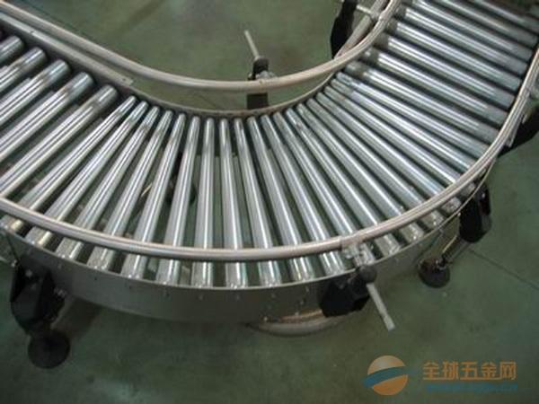 150公斤滚筒台秤-200KG工业滚筒电子台秤