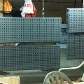 天花吊顶现货销售,广汽本田4S店镀锌钢板厚度型号