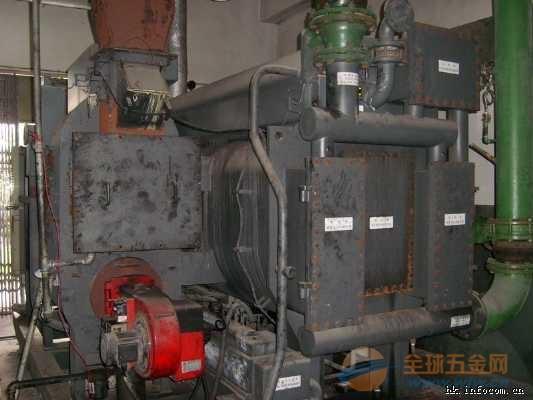 东莞空调收购,商场 超市中央空调回收,大型冻库回收