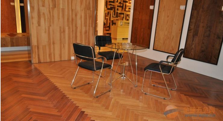 新型木地板uv导带机价格-木板印花机厂家|供应商-采购