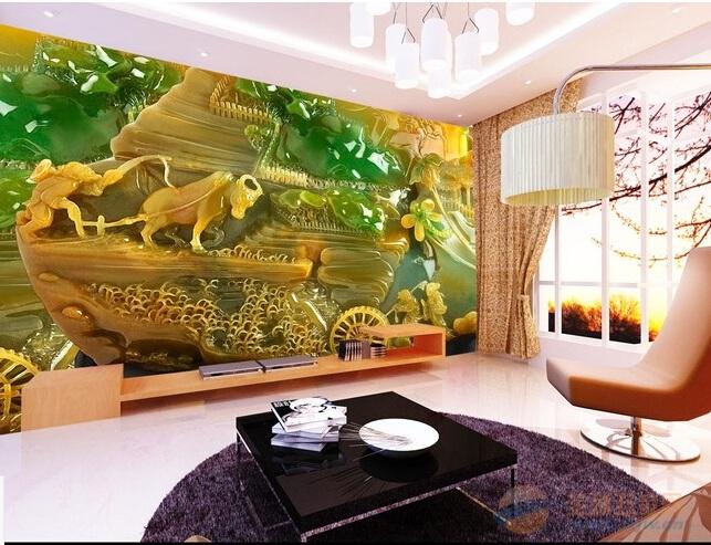 瓷砖打印机价格/石塑板背景墙印花机/uv2030平板打印