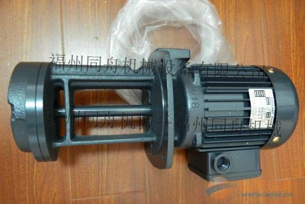 台湾原装进口DV5029油泵现货直销