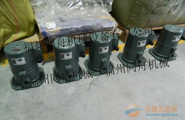 现货FLAIR张工MC-8000自吸泵MC-6000