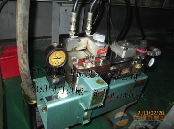 HI-LOCK UNIT气动泵SR H1-LOCK UN1T