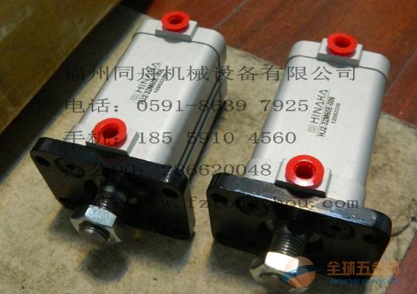 低价促销气缸DIC-12*25+MS