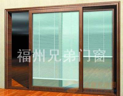 福清长乐连江玻璃隔断、酒店办公屏风安装