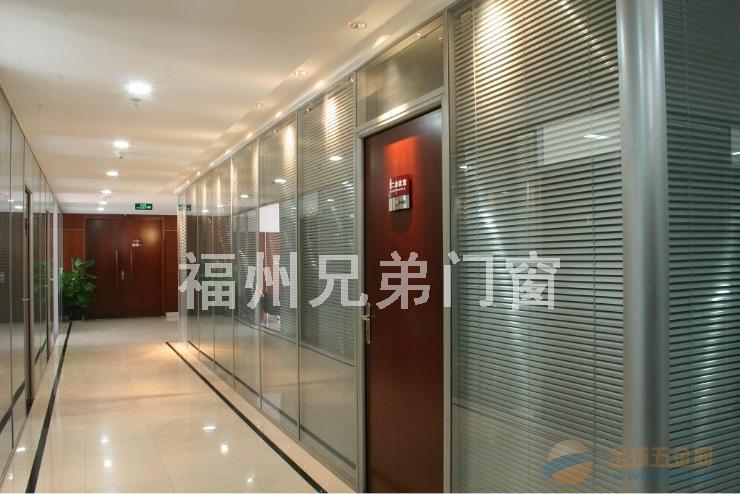 兄弟牌2015款连江长乐福清酒店活动屏风厂家批发价格