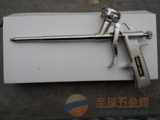 上海廠家直供泡沫填縫劑專用槍