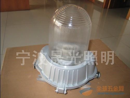 NFC9180防眩泛光灯 NFC9180价格