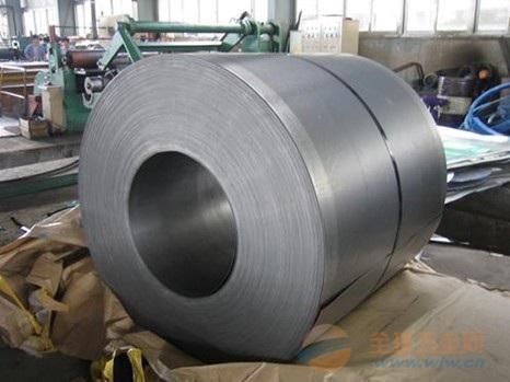 B35A300硅钢片