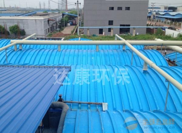 专业生产污水池盖板