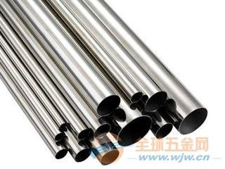 凤岗不锈钢回收公司13728293776
