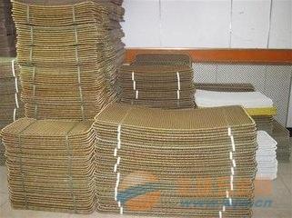 珠海香洲工地脚踏网废料回收