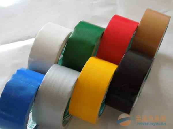 苏州BOPP封箱胶带、常熟印刷胶带
