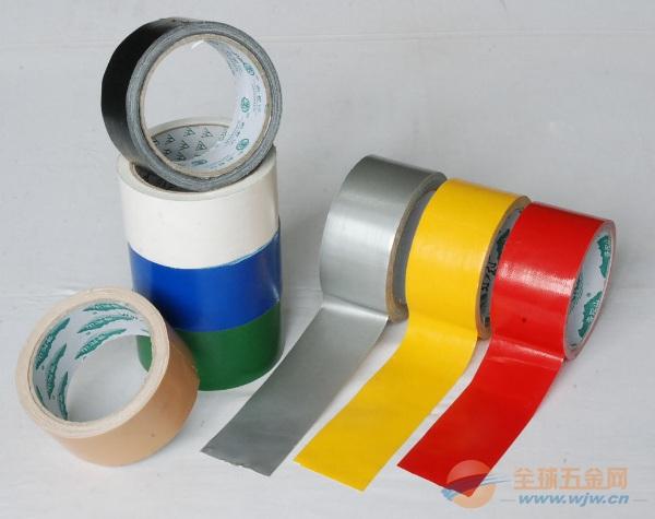 苏州哪有做地标胶带、双面胶带、牛皮纸胶带的工厂?
