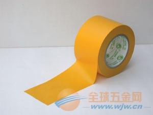 苏州常熟张家港米黄封箱胶带
