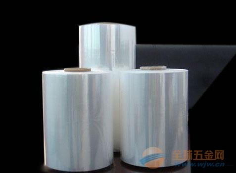 苏州BOPP封箱胶带、常熟手工打包带、张家港机用缠绕膜