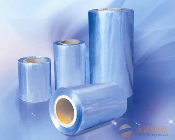 苏州缠绕膜、常熟PE缠绕膜、张家港打包缠绕膜