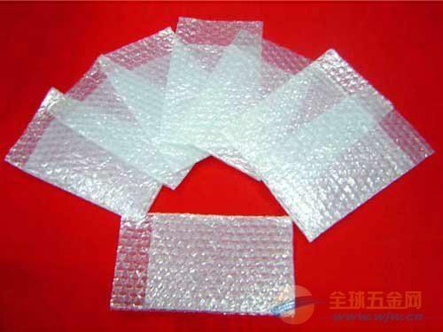 芜湖PE片、防静电PE塑料袋、黑色/红色/蓝色