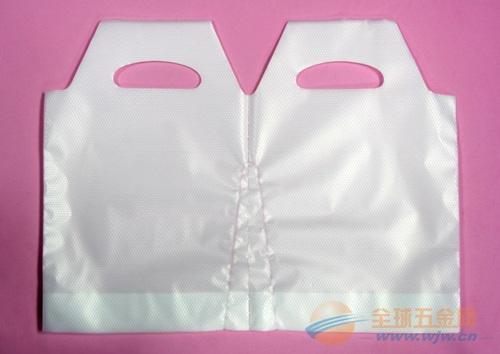 黑色PE网格袋、防静电网格袋、太仓吴江昆山