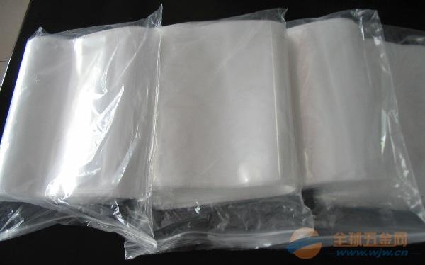 苏州PE折边袋、常熟PE平口袋、张家港PE方底袋