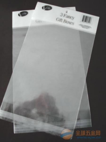 太仓PE片、防静电PE塑料袋、黑色/红色/蓝色
