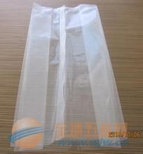 苏州常熟张家港PE折角塑料薄膜袋
