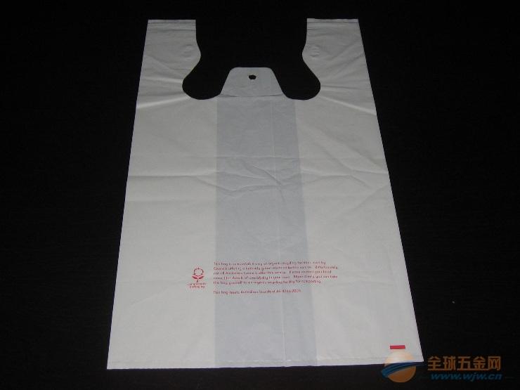 苏州PE自封袋、常熟PE折边袋、张家港PE立体袋