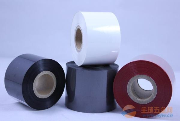 常熟合成纸标签、张家港PE标签、PET标签