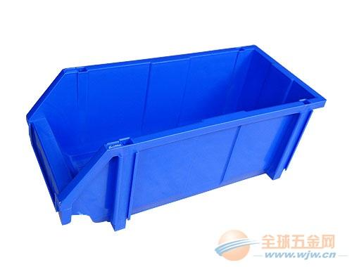 组立零件盒、背挂式零件盒、塑料箱