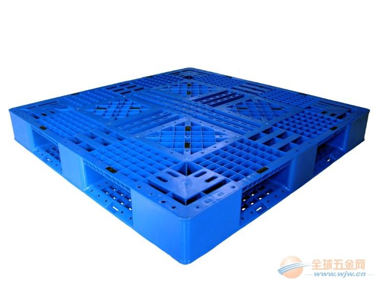 苏州塑料托盘供应商、厂家 公司