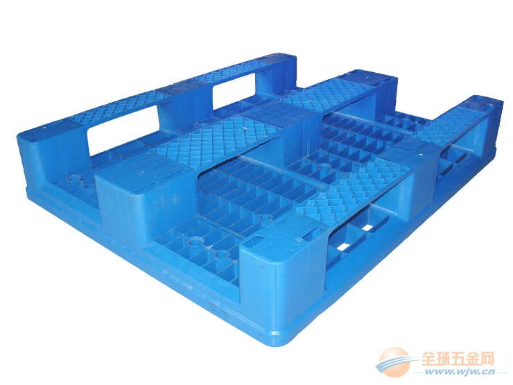 苏州塑料托盘、常熟周转箱供应商 批发