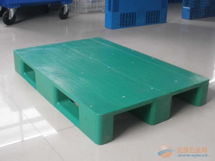 苏州塑料托盘、常熟塑料零件盒、张家港周转箱