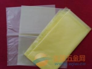 常州防锈塑料卷料 南京防锈桶料 蓝色黄色