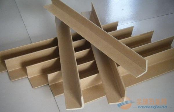 常熟张家港护角纸板厂家 公司