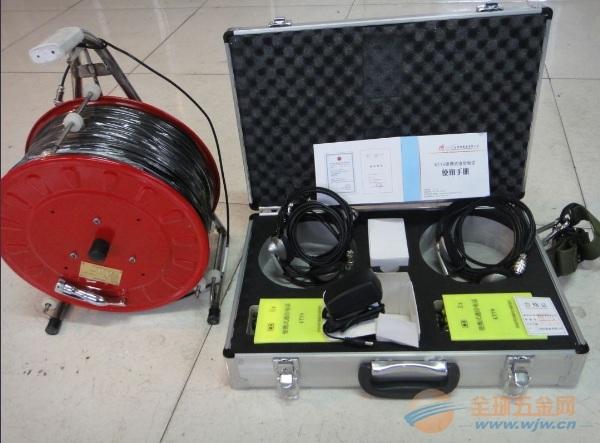 上海華榮科技KTH-108本安電話KTH123抗噪聲電話機