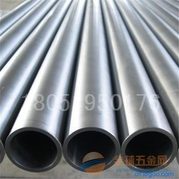 江苏SA213TP304锅炉厂用管