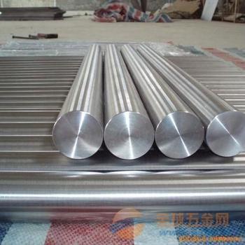 无锡17-4PH/XM-19圆钢厂家