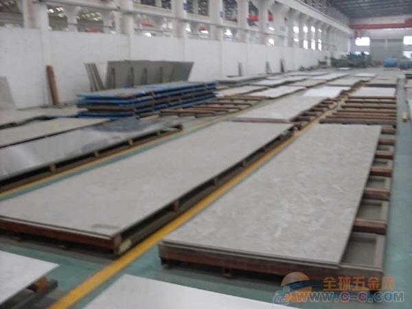 原装进口16Mo3耐热钢板16Mo3锅炉容器板价格