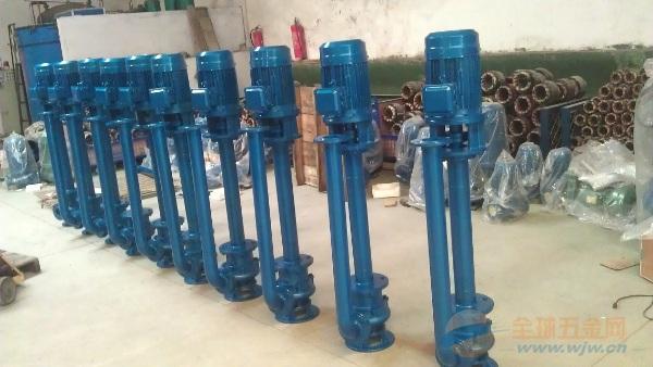 200YW350-25-37液下排污泵(点击咨询)