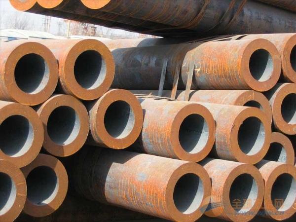 成都攀钢无缝钢管厂家价格