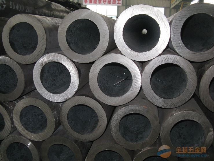 山东20#无缝钢管 45#大口径无缝钢管 厚壁无缝钢管厂