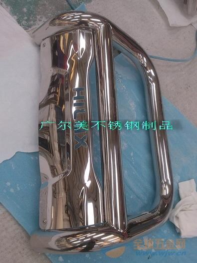 不锈钢异形制品-不锈钢异形件定制