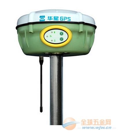 通讯产品 gps系统 >华星a6双频三星rtk测量系统价格 更多 华星a6双频