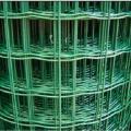 6*6cm孔径波浪护栏网规格